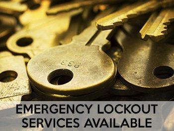 Franklin Park Locksmith Store Franklin Park, IL 847-462-7234